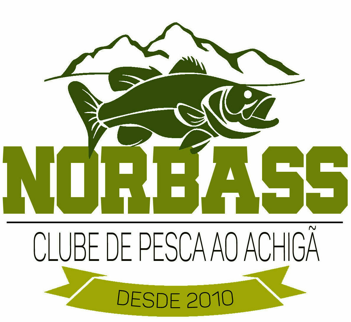 Norbass